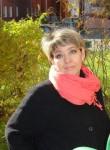 Larisa, 48  , Strezhevoy