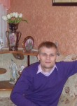 Anatoliy, 30, Petrozavodsk