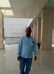 Nabot Tita, 45  , Yaounde