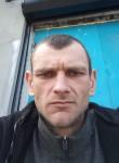 Борис Трибрат