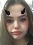Nastya , 18, Krasnodar