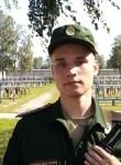 Антон - Череповец