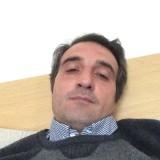 sebastiano, 43  , Mugnano del Cardinale