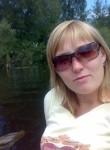 Margarita, 31, Vyshniy Volochek
