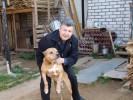 Mikhail, 51 - Just Me Photography 1