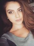 Роза, 18, Ivano-Frankvsk