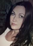 Lara, 36  , Lida