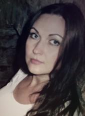 Lara, 36, Belarus, Lida