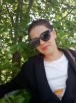 Olga, 32  , Amursk