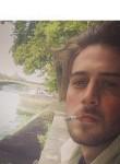 Ben, 23, Courbevoie