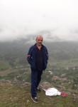 arif, 48  , Baku