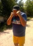 trifonov yuriy, 33  , Novoaleksandrovsk