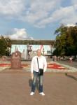 Vitaliy, 39, Moscow
