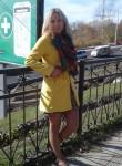 Svetlana, 40  , Biysk