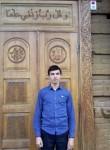 ильнур, 28 лет, Кумертау