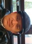 sergey, 41  , Bornheim