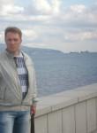 Евгений Подпругин, 47  , Shchelkovo