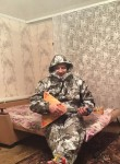 Mikhail, 34  , Koshki