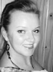 Vanile, 36, Crawley