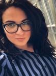 Kseniya, 28, Moscow