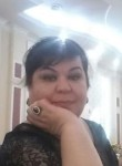 Oksana, 51  , Baku