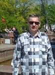 николай, 40 лет, Житомир