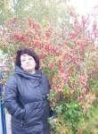 Venera, 46  , Pestretsy