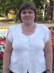Tatyana, 42  , Naberezhnyye Chelny