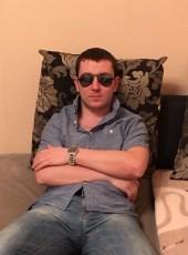 evgeniy, 35, Russia, Podolsk