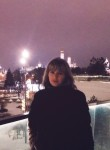 Zhenechka, 31, Moscow