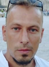 Artur, 36, Belarus, Brest