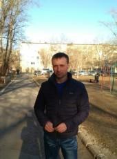 Vladimir, 41, Kazakhstan, Rudnyy