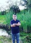 Ferhan, 52  , Marzahn