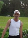 Ivanov Sergey, 39, Sergiyev Posad
