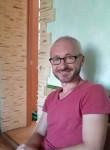 Aleksandr, 27  , Rivne (Kirovohrad)
