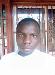 MAHAMAT TOUDJANI, 18  , N Djamena