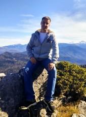 Viktor, 36, Russia, Rostov-na-Donu