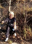 Ekaterina, 61  , Blagoveshchensk (Amur)