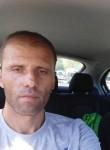 nik, 39  , Pervomaysk