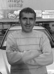 Aleks, 48, Kursk