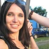 Elli, 30  , Budyenovka