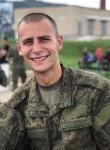 Valeriy, 22  , Naro-Fominsk