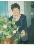 tatyana, 54  , Krasnozerskoye
