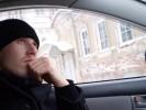 Konstantin, 35 - Just Me Photography 3