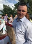 Sasha, 25  , Kalinkavichy