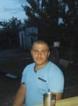 Kostya, 32  , Belovodsk