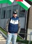 محمد, 18  , Betzdorf