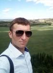 Dima, 33  , Saky