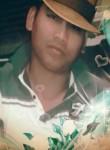 Solari Tharu, 36  , Jeddah