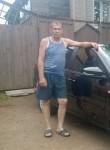 A Grachev, 62  , Arzamas